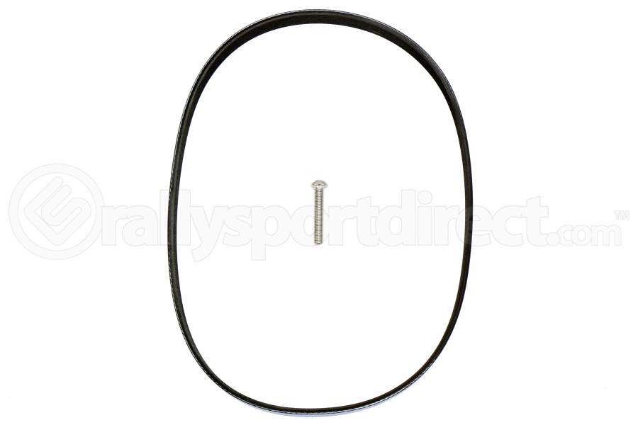 HKS Fine Tune V Belt (Part Number:24996-AK012)