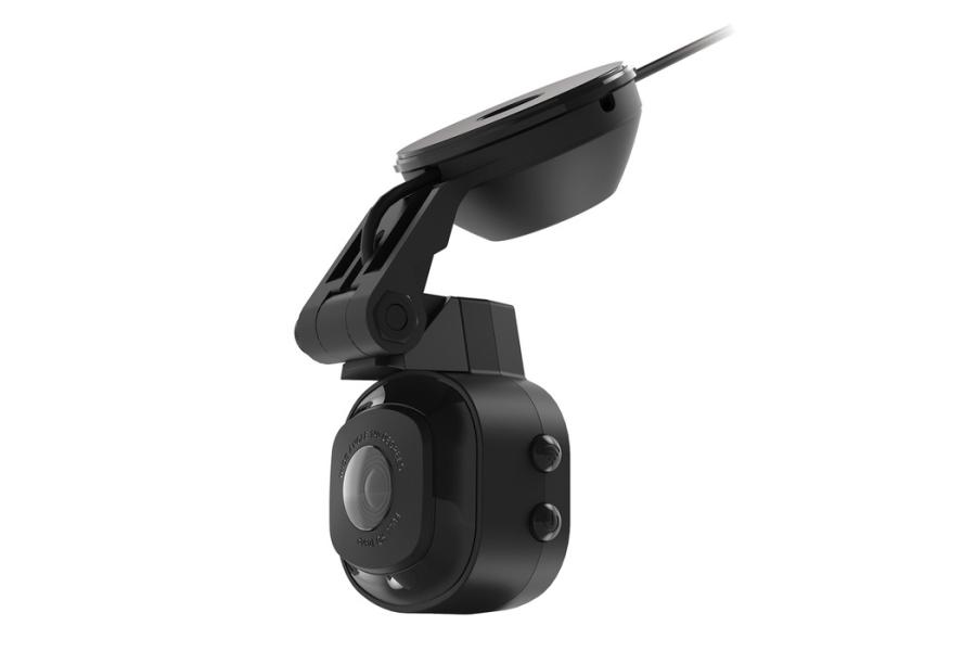 Scosche Nexar 32GB Dash Cam w/ Suction Window Mount - Universal