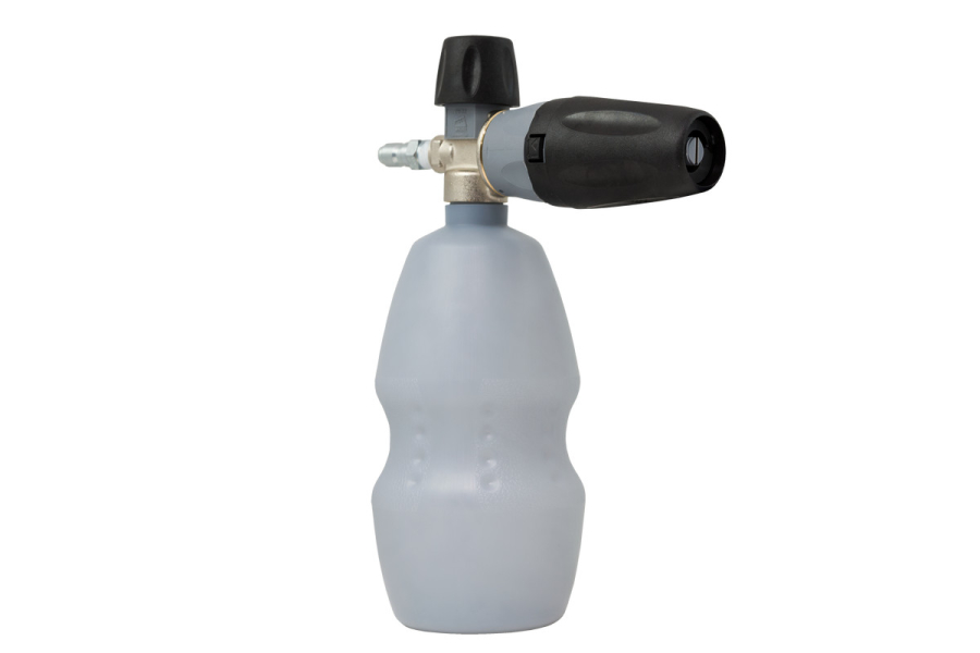 Chemical Guys MTM PF22 Foam Grenade Hydro Cannon - Universal