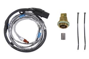 Subaru OEM Engine Block Heater - Subaru STI 2015 - 2020
