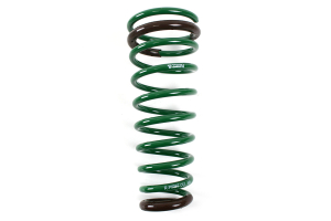 Tein S. Tech Spring Kit (Part Number: SKR56-AUB00)
