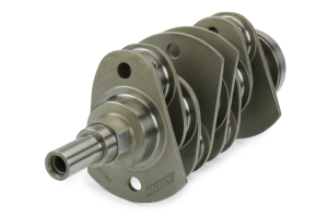 Manley Performance Turbo Tuff Series De-Stroker Crankshaft 75mm (Part Number: )