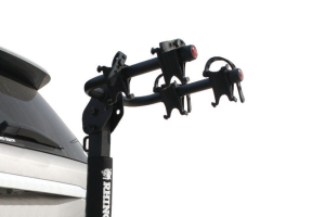 Rhino-Rack 2 Bike Hitch Mount Bike Carrier - Universal