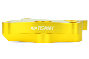 Tomei N2 Oil Block (Part Number: )