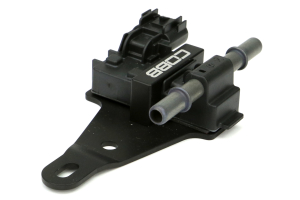 COBB Tuning Flex Fuel Ethanol Sensor Kit (Part Number: )