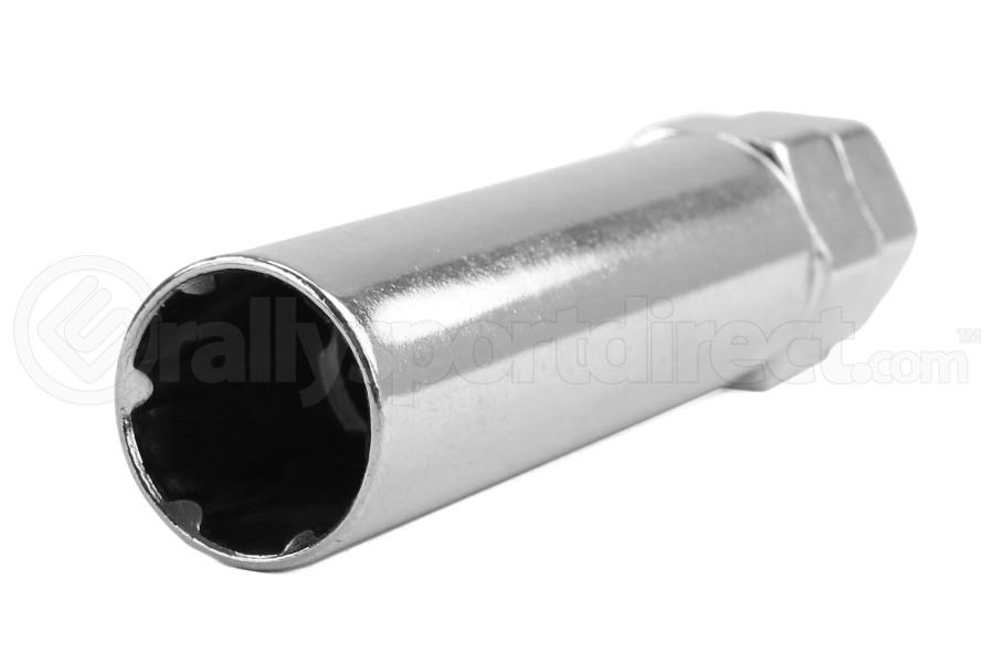 KICS Lug Nut Key for Spline Drive Lug Nuts (Part Number:30809G)