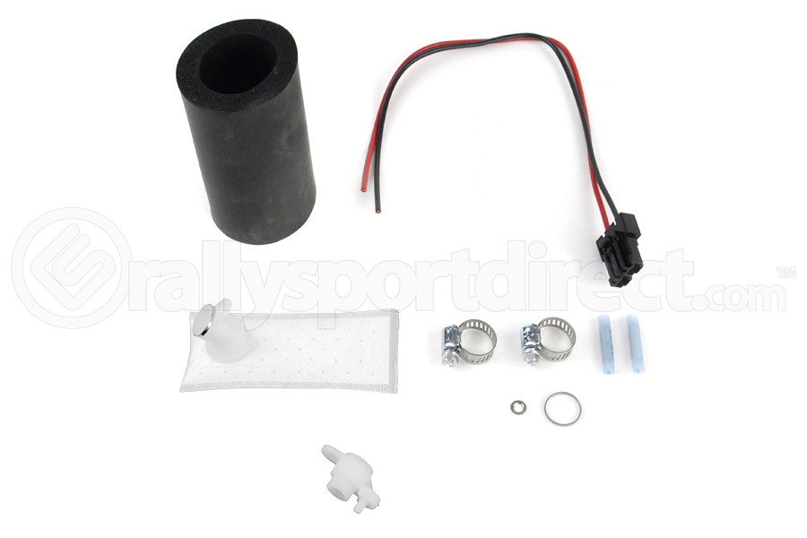 Walbro Installation Kit  ( Part Number:WAL 400-959)