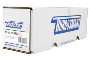 Turbosmart Internal Wastegate Actuator 10psi Black ( Part Number:TBS TS-0622-8102)