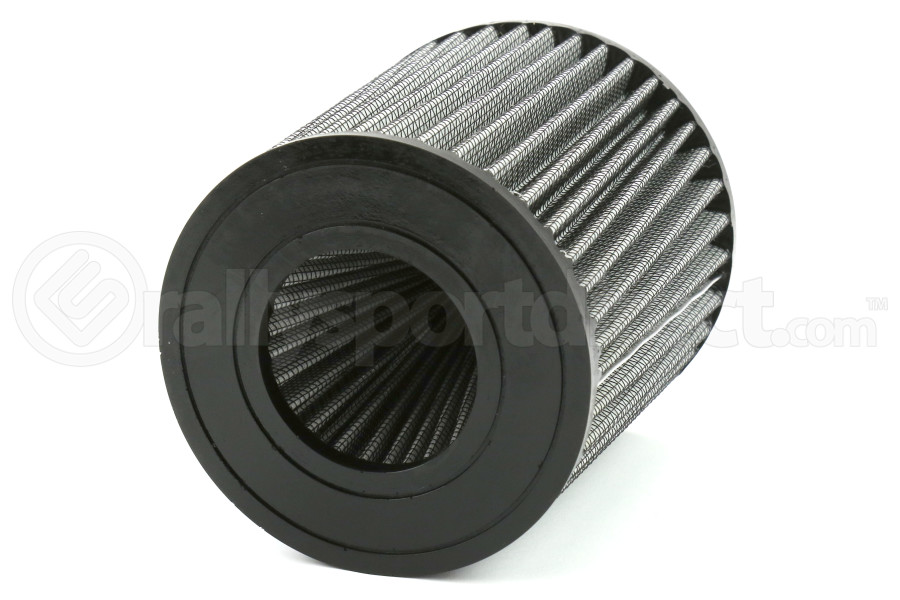 COBB Tuning Intake Replacement Filter (Part Number:7M1102)