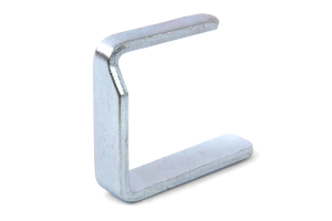 Gates Stretch Belt Installation Tool (Part Number: )