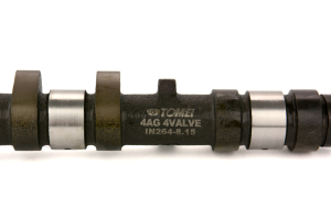 Tomei Poncam Camshafts (Part Number: )