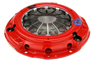South Bend Clutch Stage 3 Daily Clutch Kit (Part Number: )
