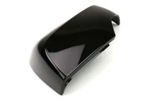 Subaru JDM Driver Side Mirror Cover - Subaru Forester 2014 - 2018