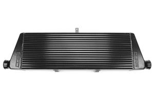 COBB Tuning Front Mount Intercooler Core Black ( Part Number:COB 724502-BK)