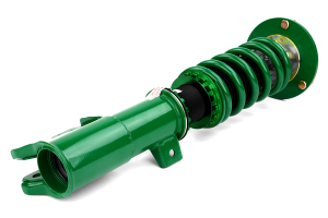 Tein Street Flex Coilovers ( Part Number:TEI1 GSE20-51SS4)