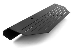 COBB Tuning Aluminum Alternator Cover Black ( Part Number:COB 815050)