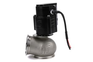 Turbosmart E-WG60 GenV Power-Gate 60mm Electronic Wastegate - Universal