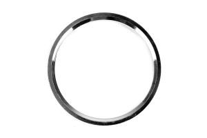 Volk Aluminum Hubcentric Ring 73mm to 67mm (Part Number: )