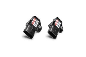 COBB Tuning 3 Bar MAP Sensor Upgrade Kit - Porsche 911 Turbo 2010-2013
