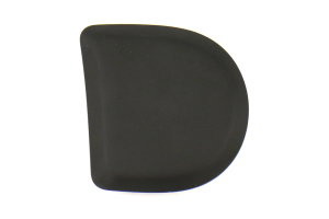 Subaru OEM Key Cylinder Cap Cover (Part Number: )