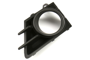 Subaru OEM Fog Light Surround Driver Side (Part Number: )