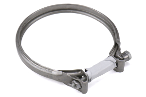 Toyota Downpipe Clamp - Universal