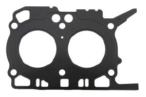 GrimmSpeed Head Gasket Set 1.45mm - Subaru Models (inc. WRX 2015 - 2020)