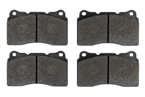 Ferodo DS1.11 Front Brake Pads (Part Number: )