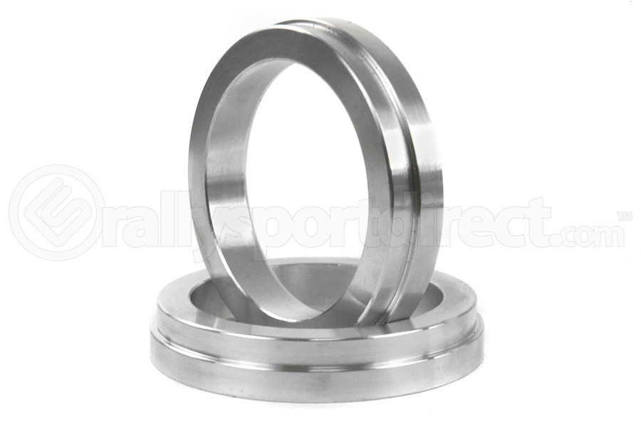 LIC Motorsports ABS / Speedo Ring Spacer 6mm (Part Number:020711.6)