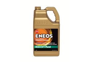ENEOS Eco CVT Fluid 5qt - Universal