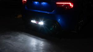 OLM LED Accessory Kit - Scion FR-S 2013 - 2016 / Subaru BRZ 2013 - 2016