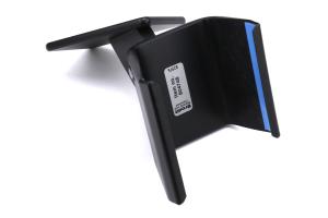 Scosche ProClip Mount - Subaru WRX / STI 2015-2021