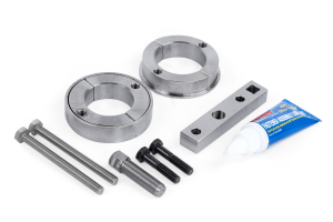 APR Supercharger Drive Pulley Removal Tool - Universal