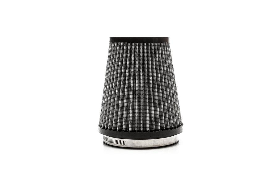 COBB Tuning SF Intake Replacement Filter - Volkswagen GTI (Mk7)2015-2017