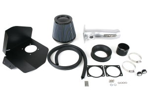 Cosworth High Flow Air Intake System (Part Number: 20019422)