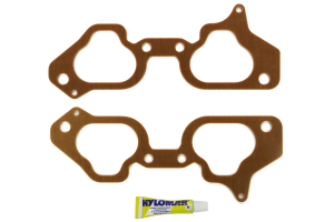 Cosworth Thermal Intake Manifold Gasket (Part Number: 20013283)