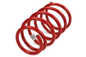 Pedders SportsRyder Coil Lowering Spring Kit ( Part Number:PED1 804017)