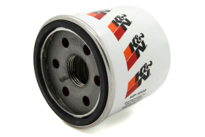 K&N Oil Filter HP-1008 ( Part Number:KN HP-1008)