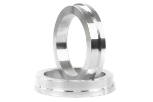 LIC Motorsports ABS / Speedo Ring Spacer 8mm ( Part Number: 020711.8)