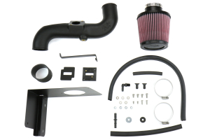 K&N Performance Intake System ( Part Number:KN 57-2587)