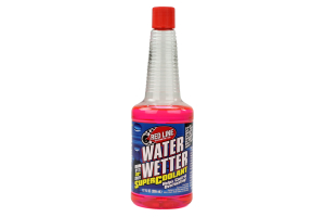 Red Line WaterWetter 12oz Bottle (Part Number: )