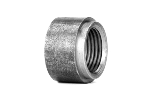 AEM Mild Steel Oxygen Sensor Bung ( Part Number: 35-4005)