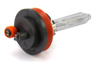 Morimoto H-Series XB Bi-Xenon H11A 4500K HID Bulb - Universal