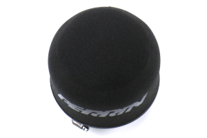 PERRIN Performance Foam Cone Filter - Universal