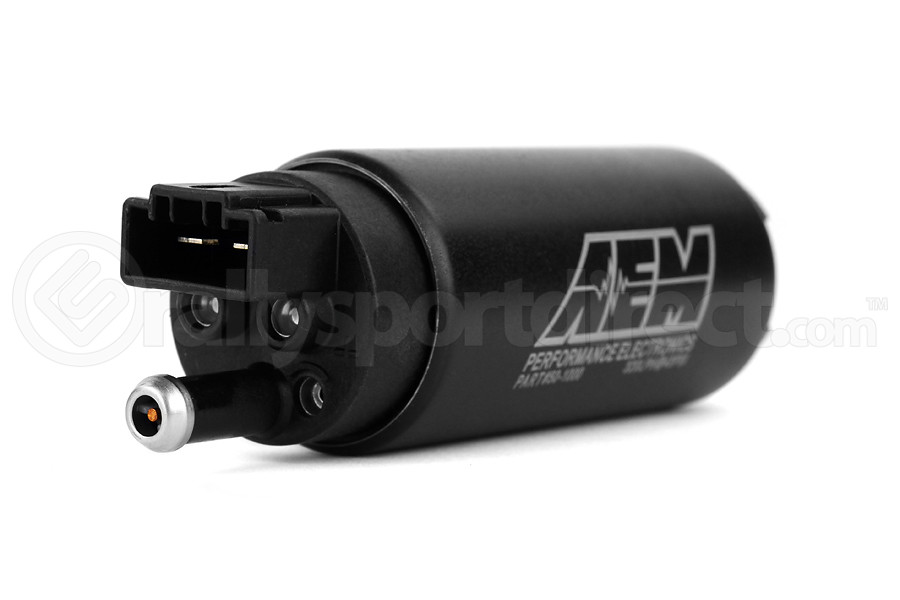 AEM Fuel Pump 320lph (Part Number:50-1000)