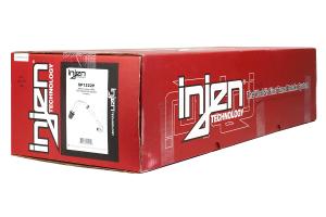 Injen Cold Air Intake Polished (Part Number: )