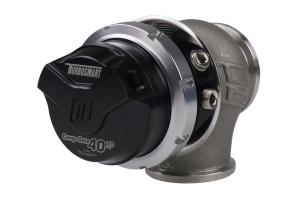 Turbosmart Gen-V WG40HP Comp-Gate 40mm High Pressure Wastegate - Universal