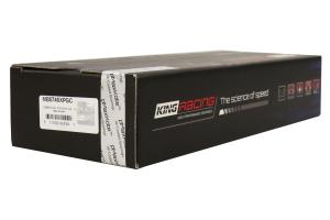 King Engine Bearings Standard Crank Main Bearing Set - Subaru/Scion Models (inc. 2013+ BRZ / FR-S / FT86)