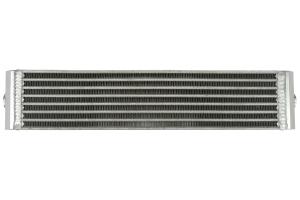 Process West Engine Oil Cooler - Subaru STI 2015+