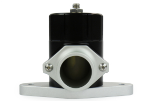 COBB Tuning XLE Bypass Valve ( Part Number:COB 724660)